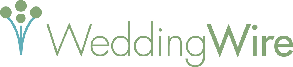 weddingwire-logo-green