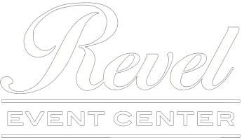Revel Event Center